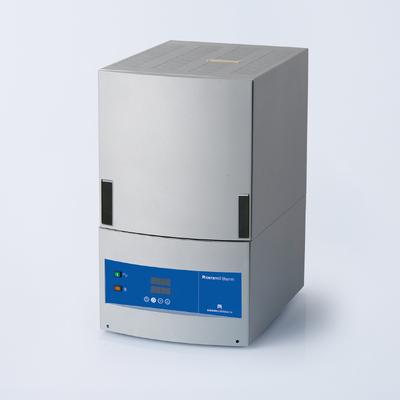 Ceramill Therm II - печь для синтеризации диоксида циркония | Amann Girrbach AG (Австрия)