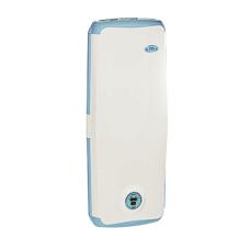 Дезар-5 - облучатель-рециркулятор воздуха ультрафиолетовый бактерицидный настенный