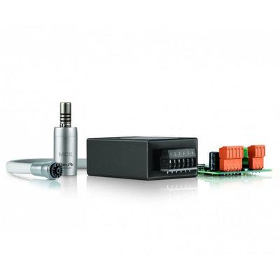 DMCX - встраиваемая система для одного микромотора без подсветки с преобразователем | Bien-Air (Швейцария)