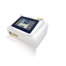 Doctor Smile Simpler - диодный стоматологический лазер