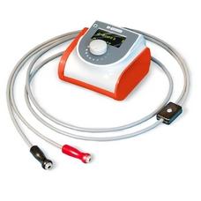 ЭНДО 1.0 - портативный аппарат  для осуществления процедур депофореза