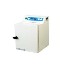 Ферропласт 10 - автоматический воздушный стерилизатор для маникюрного инструмента, 10 л