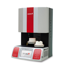 Gemini HT PRESS - печь для обжига металлокерамики
