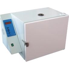 ГП-10 МО - стерилизатор воздушный, 10 л