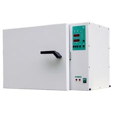 ГП-40 СПУ - стерилизатор воздушный, без охлаждения, 40 л