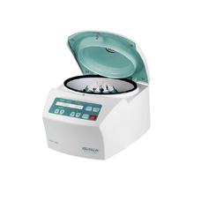 Hettich EBA 200 - центрифуга настольная для использования в методе Плазмолифтинга