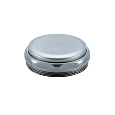 Кнопка для наконечников S-Max M95L, M95, Ti-Max X95L, X95