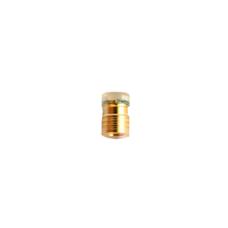 NSK LED Ass'y - светодиод для переходников PTL-CL-LED, PTL-CL-LEDIII мотора M40B LED