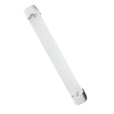 ОБН-150-КРОНТ - облучатель воздуха ультрафиолетовый бактерицидный настенный (без счетчика времени, без ламп)