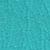 S5 - Светло-зеленый