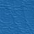 S3 - Синий