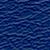 S4 - Темно-синий