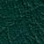 S10 - Темно-зеленый