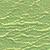 S9 - Зеленое яблоко
