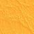 S12 - Лимон