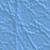 S1 - Голубой