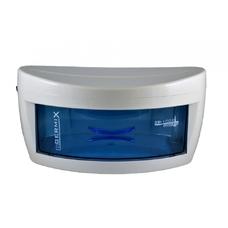 Germix SB-1002 - ультрафиолетовый стерилизатор