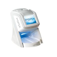 PSPIX 2 - система для считывания рентген снимков