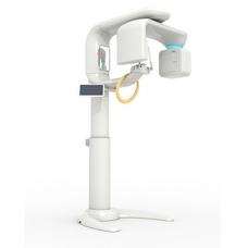 RAYSCAN Symphony Alpha 3D - ортопантомограф с компьютерным томографом, 3D 9х9 см