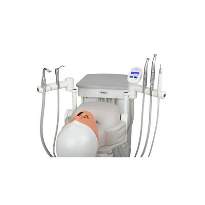 Стоматологическая установка мобильный симулятор | A-dec Inc. (США)