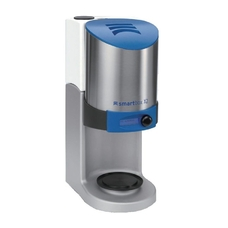 Smartbox X2 - установка для дозировки гипса