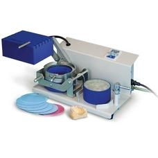 ТЕРМОФОРМЕР 2.1 - аппарат для изготовления пластиковых кап