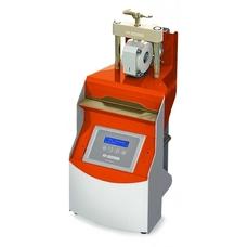 ТЕРМОПРЕСС 3.0 - аппарат для изготовления пластиночных протезов методом термолитьевого прессования