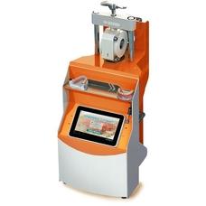 ТЕРМОПРЕСС 3.0 СМАРТ М - аппарат для изготовления пластиночных протезов методом термолитьевого прессования