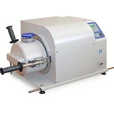 УЛП 2.0 АВЕКАСТ - вакуумная литейная установка
