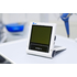 Raypex 6 - электронно-цифровой апекслокатор 6-го поколения | VDW GmbH (Германия)