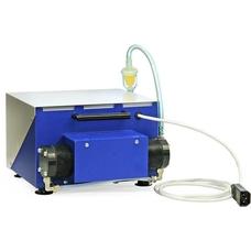 ВН 6.0 - вакуумный поршневой (безмасляный) насос для электровакуумных печей