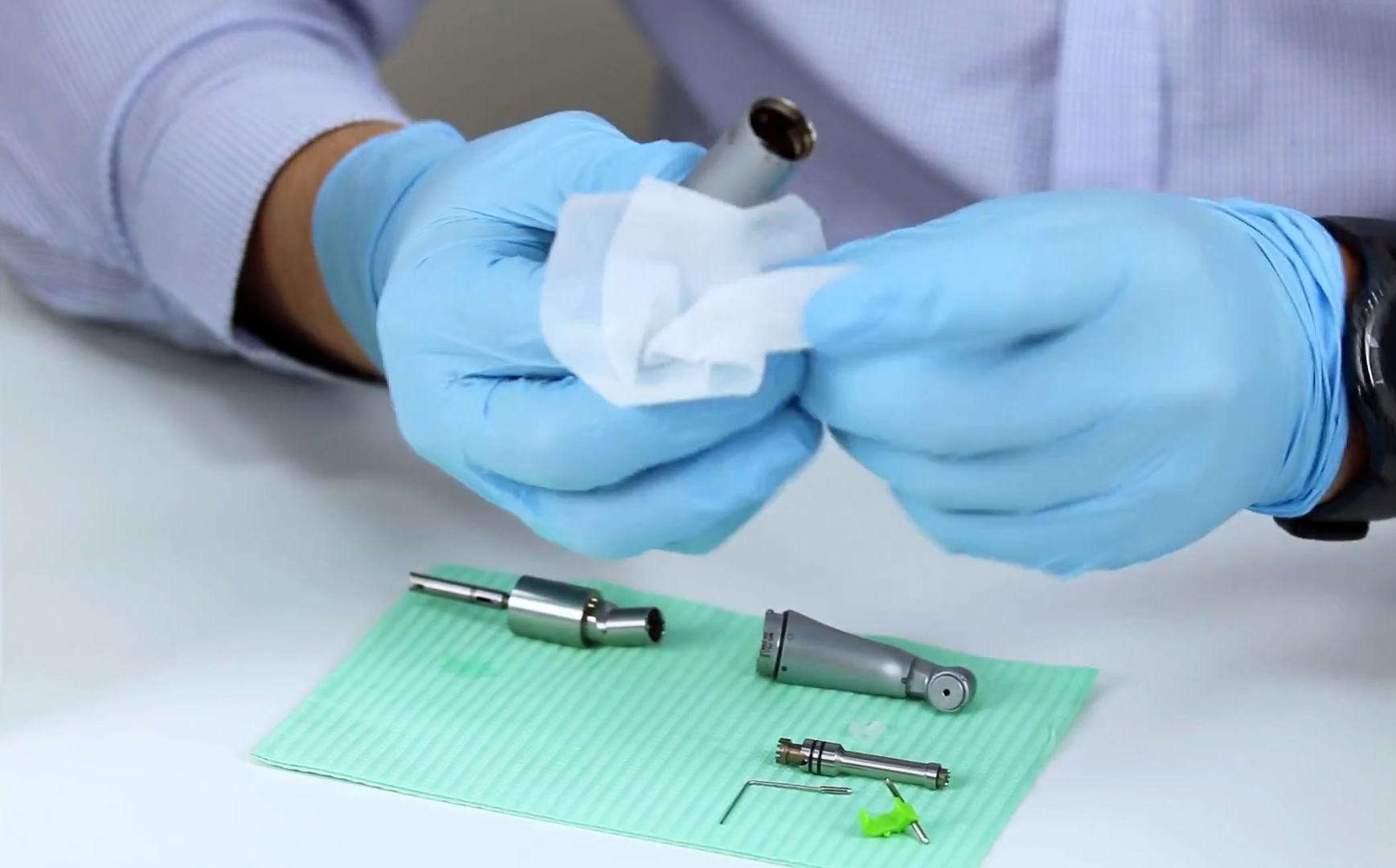 podgotovka-k-sterilizacii