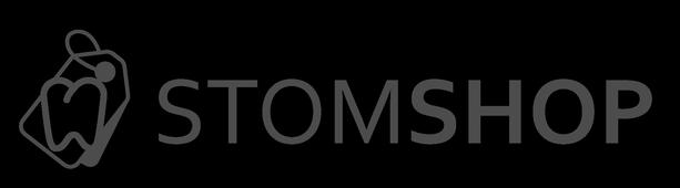 StomShop.pro